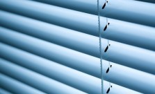 Window Blinds Solutions Aluminium Venetians Kwikfynd