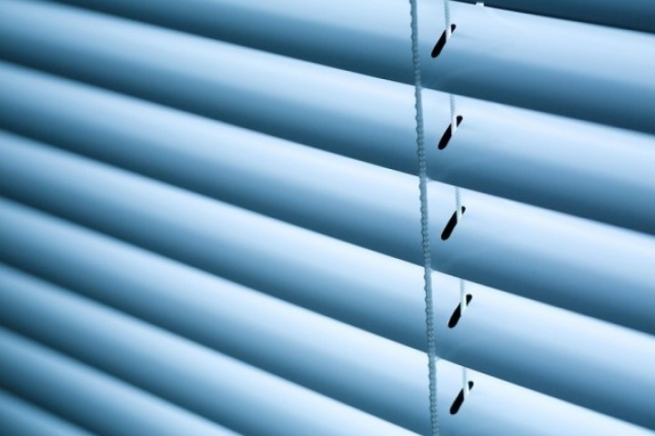 Window Blinds Solutions Aluminium Venetians 720 480