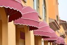 Aire Valley Awnings 31