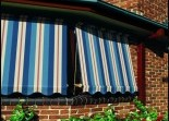 Awnings Window Blinds Solutions