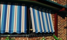 Window Blinds Solutions Awnings Kwikfynd