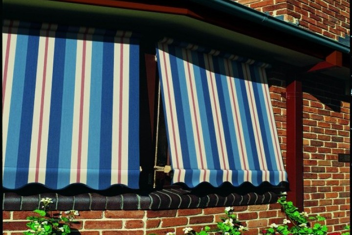 Window Blinds Solutions Awnings 720 480