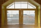 Aire Valley Blinds 1