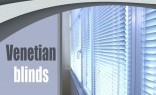 Window Blinds Solutions Commercial Blinds Manufacturers