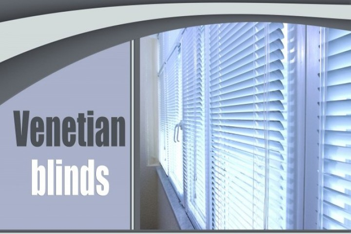 Window Blinds Solutions Commercial Blinds Manufacturers 720 480