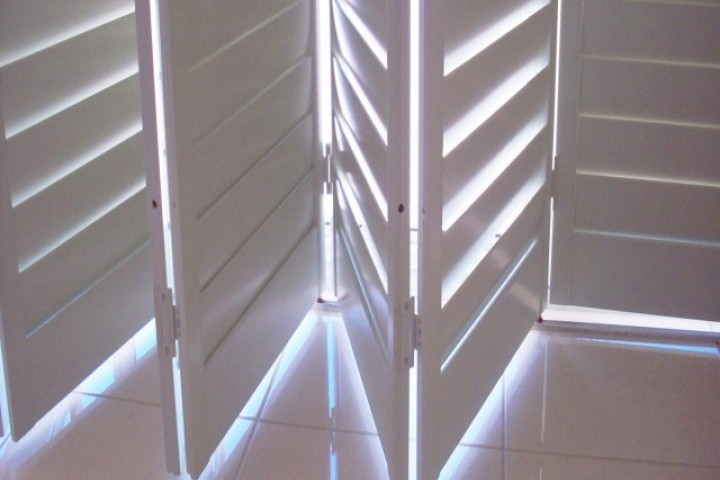 Window Blinds Solutions Commercial Blinds Melbourne 720 480