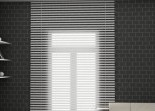 Double Roller Blinds Window Blinds Solutions