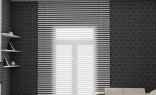 Window Blinds Solutions Double Roller Blinds