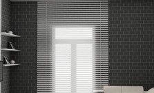 Window Blinds Solutions Double Roller Blinds Kwikfynd