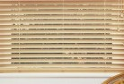 Aire Valley Fauxwood blinds 6