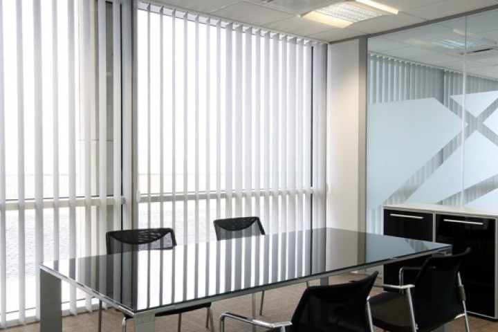 Window Blinds Solutions Glass Roof Blinds 720 480