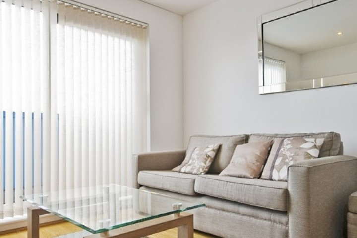 Window Blinds Solutions Holland Roller Blinds 720 480