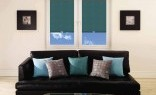Window Blinds Solutions Liverpool Roman Blinds NSW