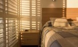 Window Blinds Solutions Melbourne Plantation Shutters