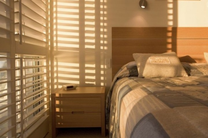 Window Blinds Solutions Melbourne Plantation Shutters 720 480