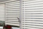 Aire Valley Residential blinds 1