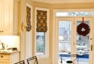 Aire Valley Roman blinds 5