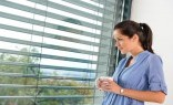 Window Blinds Solutions Window Blinds